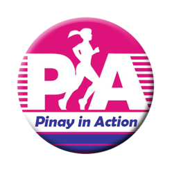 Official Website of Pia S. Cayetano