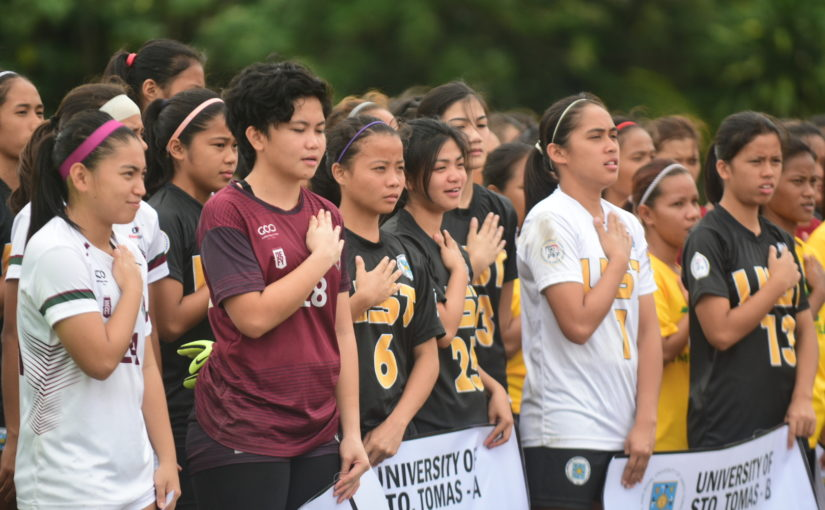 Statement on the resumption of training for student-athletes